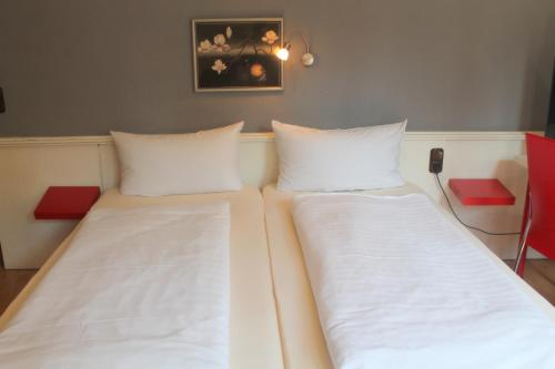 Hotel Doerenkamp photo 22