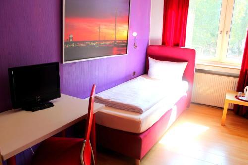 Hotel Doerenkamp photo 25
