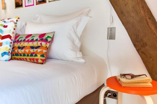 Sweet Inn - Place des Vosges photo 14