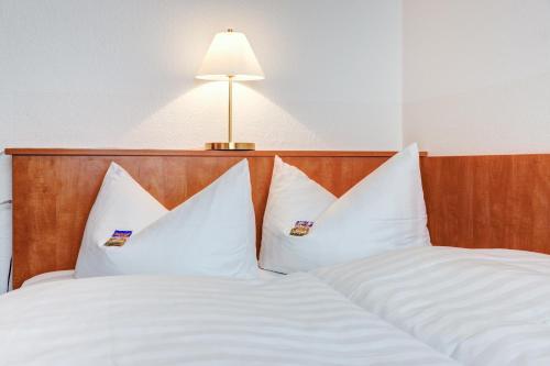 Hotel Antares photo 7