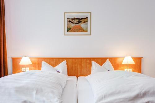 Hotel Antares photo 28