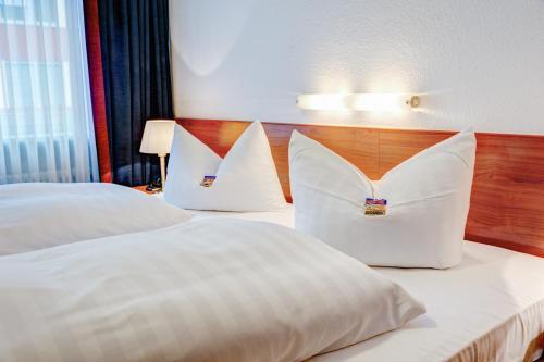 Hotel Antares photo 9