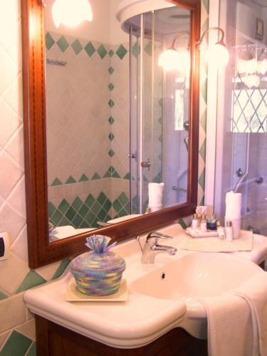 Foto - Hotel Club Ragno D'oro