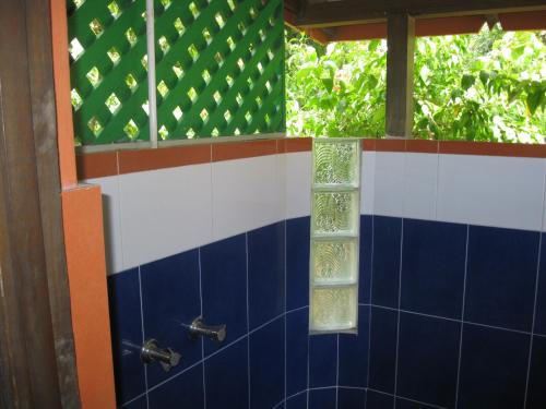 Xtabi Resort 部屋の写真