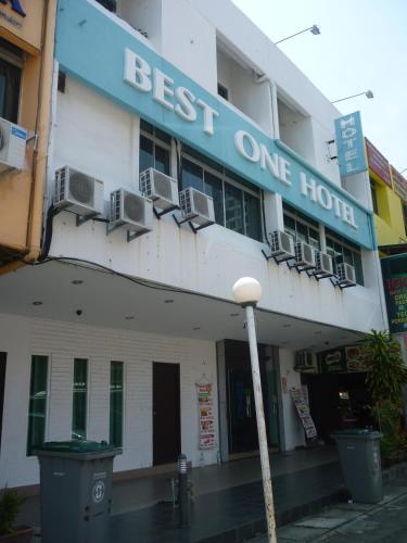 Best One Hotel