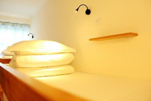 Фото отеля Caesar Youth Hostel