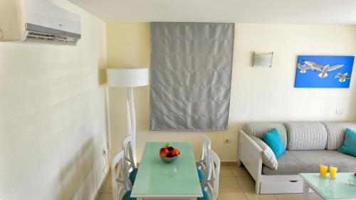 Photo - Apartamentos Cocoteros