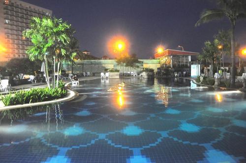 Jomtien Beach Condo by Pattaya Capital Property Jomtien Beach Condo by Pattaya Capital Property
