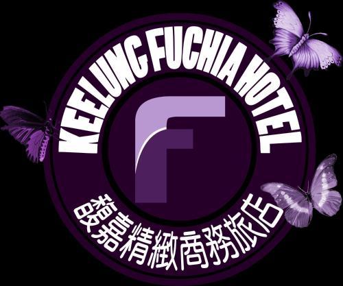 Fu Chia Hotel