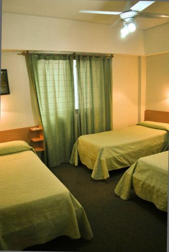 Фото отеля Hotel Mayoral