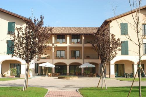 . Hotel Conteverde