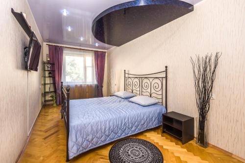 Guest House Nevsky 125
