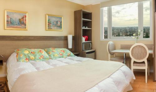 . Hotel Aranjuez