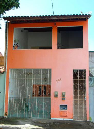 . Haus São Francisco 2