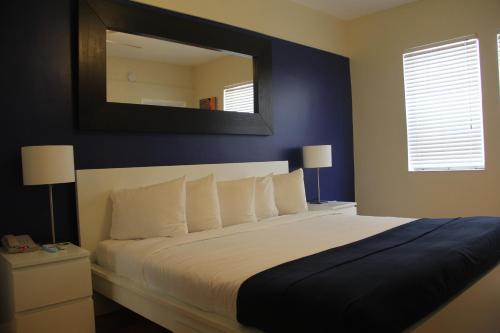 Princess Ann Hotel - Miami Beach, FL 33139