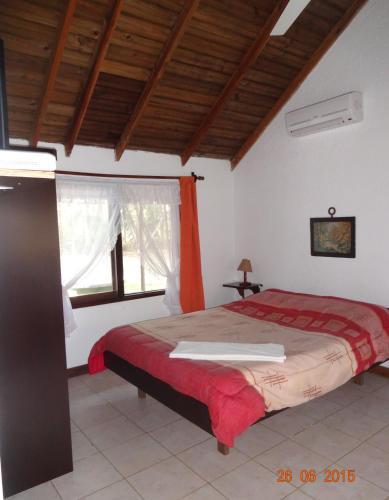 Refugio del Solis, n.a342
