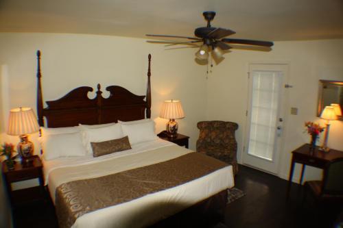 Foto - Olde Town Inn New Orleans