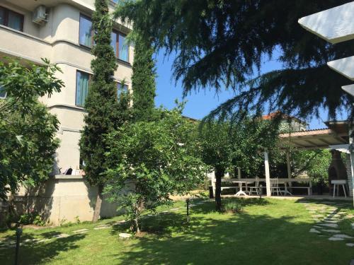 Villa Elmar