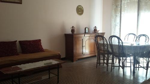 Appartement Alger Centre