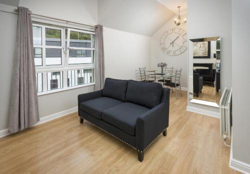 Dunedin Apartments photo 26