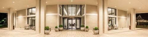 Hotel Renovo picture 1 of 50