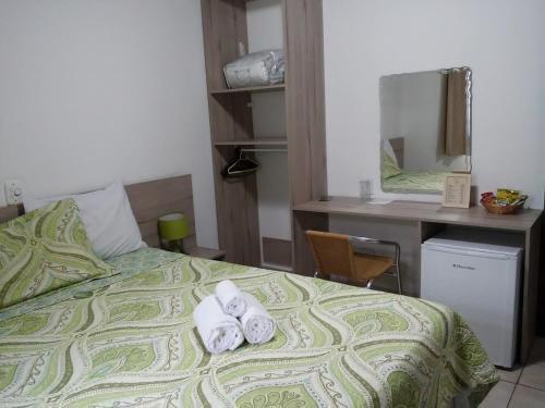 Viverdi Hotel