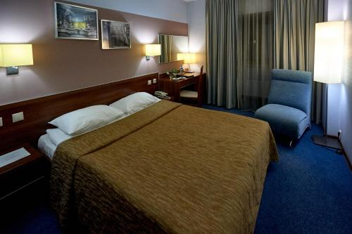 Design Hotel (D'Hotel) - image 5