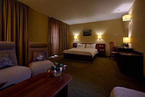 Design Hotel (D'Hotel) - image 13