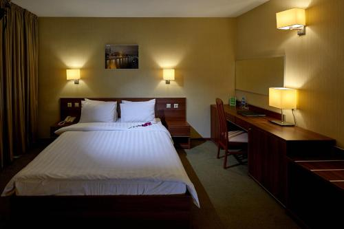 Design Hotel (D'Hotel) - image 12