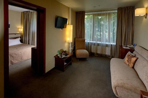 Design Hotel (D'Hotel) - image 8