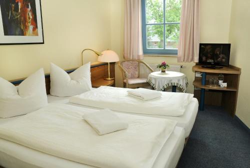 Hotel am Rennberg