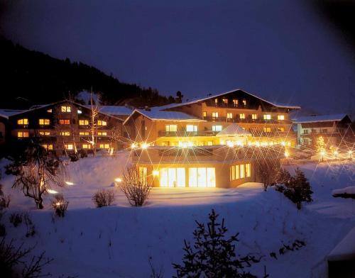 Hotel Zum Stern Superior - Bad Hofgastein
