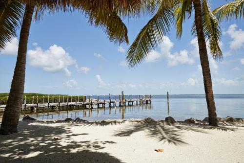 Atlantic Bay Resort - Tavernier, FL 33070