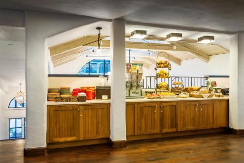 Hotel Pacific - Monterey, CA CA 93940