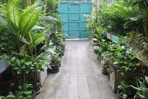 Eco House photo 6