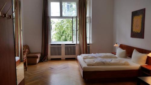 Wielandstrasse 27, 10707 Berlin, Germany