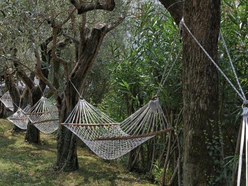 Via Peschiera, 3, 37011 Bardolino VR, Italy.