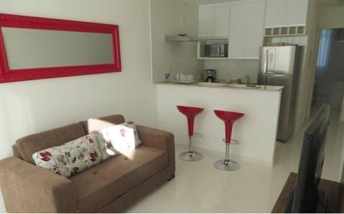 . Apartamento Eco Ribeira