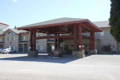 Greenwood Village Inn Suites Kalispell Montana Rentbyowner Com