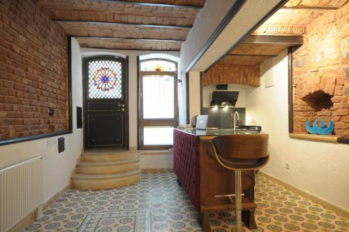 Istanbul Casa1899 telefon