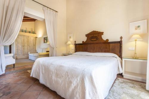 Junior Suite (2 Erwachsene) Hotel Valldemossa 3