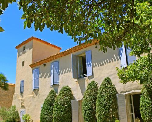 . Château De Siran - Hôtel & Spa