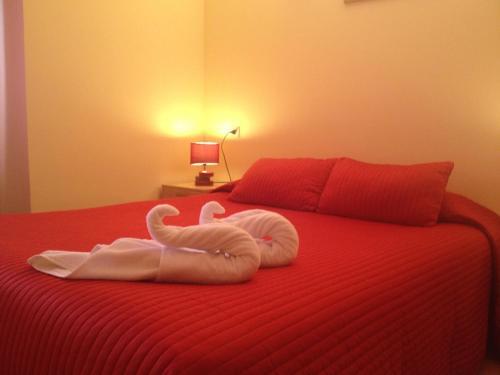 Фото отеля Hotel Roc de St Miquel