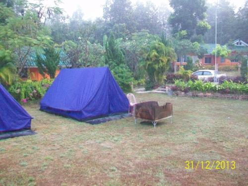 แม่แตงวิวดอย รีสอร์ท (Maetang View Doi Resort) แม่แตงวิวดอย รีสอร์ท (Maetang View Doi Resort)