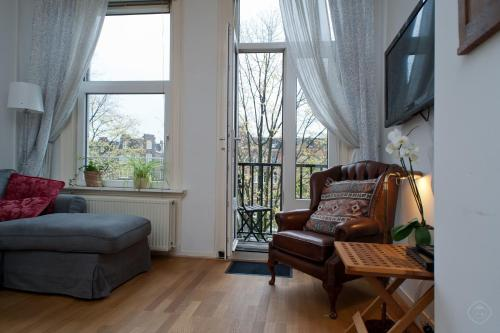 ACCA Apartment photo 21