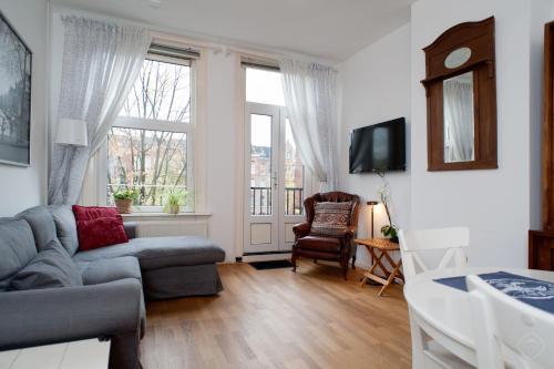 ACCA Apartment photo 3