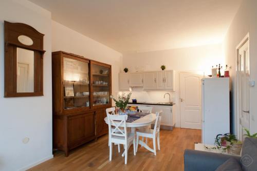 ACCA Apartment photo 4