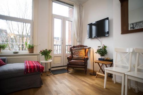 ACCA Apartment photo 14