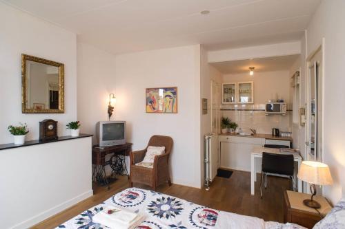 ACCA Apartment photo 17
