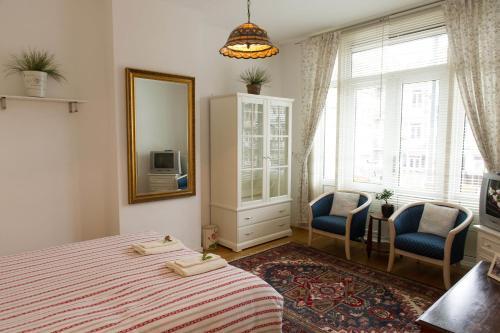 ACCA Apartment photo 37